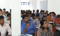 investers_seminar_2.jpg